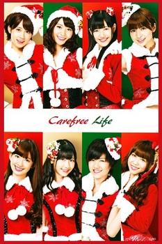 i-christmas2.jpg