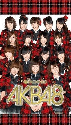 akb48-p1-240.jpg