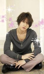 JJ-machi3.jpg